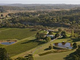 Maximilian's Restaurant and Sidewood Estate Cellar Door - Find Attractions