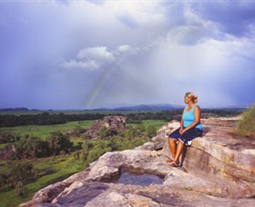 Ubirr - Find Attractions