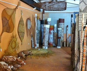 Maningrida Arts and Culture - Find Attractions