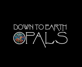 Down to Earth Opals - Find Attractions