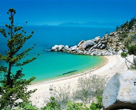 Magnetic Island National Park - Find Attractions
