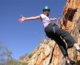 Grampians Mountain Adventure Company - Find Attractions