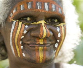 Tiwi Islands - Find Attractions