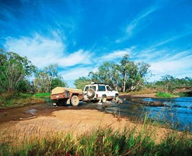 Rinyirru Lakefield National Park CYPAL - Find Attractions