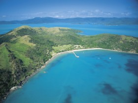 Molle Islands National Park - Find Attractions