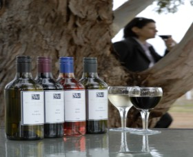 Woolaway Wines - Find Attractions