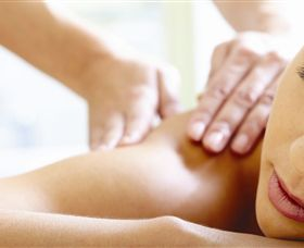 Shakti Massage - Daylesford - Find Attractions