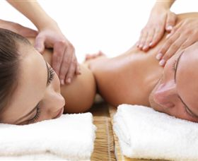 Prani Glow Day Spa - Find Attractions