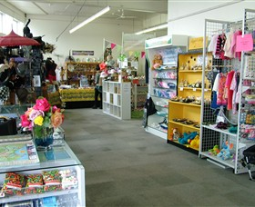 Warrnambool Independent Traders Market - Find Attractions