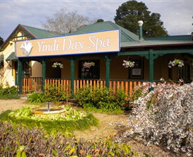 Yindi Day Spa - Find Attractions