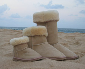 Blue Mountains Ugg Boots - Find Attractions