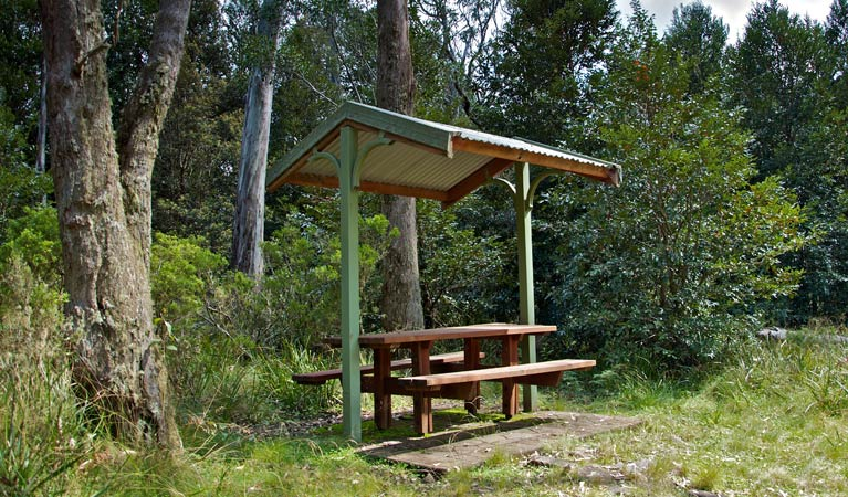 Devils Hole lookout walk and picnic area - Find Attractions