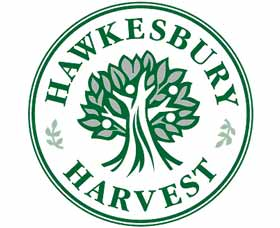Hawkesbury Harvest Farm Gate Trail - Find Attractions