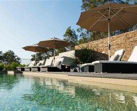 Spa Anise - Spicers Vineyards Estate - Find Attractions