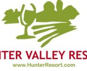 TeamActivity Hunter Valley - Find Attractions