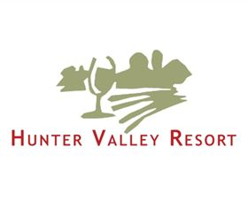 Hunter Valley Cooking School at Hunter Resort - Find Attractions