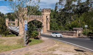 Coast to the Highlands scenic drive  Kangaroo Valley - Find Attractions