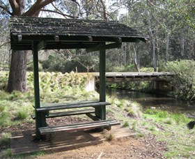 Barrington Tops State Forest - Find Attractions