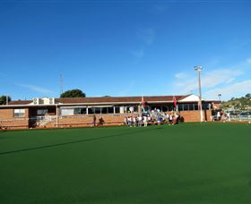 Dungog Memorial Bowling Club - Find Attractions