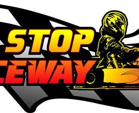 Pit Stop Raceway - Find Attractions