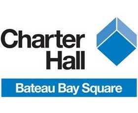 Bateau Bay Square - Find Attractions