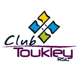 Club Toukley RSL - Find Attractions