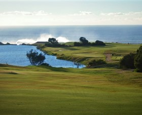 St. Michael's Golf Club - Find Attractions