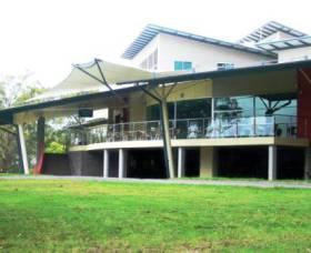 Club Taree - Find Attractions
