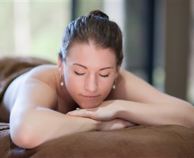 Body and Soul Spa Retreat - Find Attractions