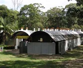 Kempsey Museum - Find Attractions