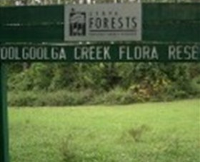 Woolgoolga Creek Flora Reserve - Find Attractions