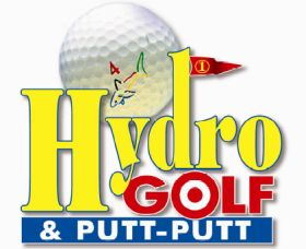 Hydro Golf and Putt Putt - Find Attractions