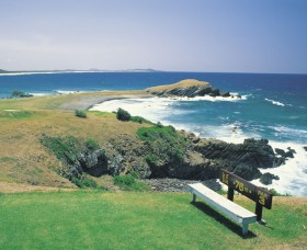 Killick Beach - Find Attractions