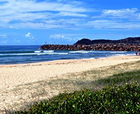 Grants Beach - Find Attractions