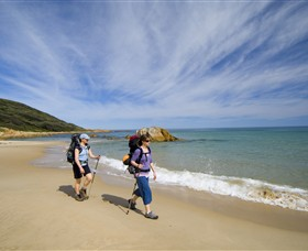 Croajingolong National Park - Find Attractions