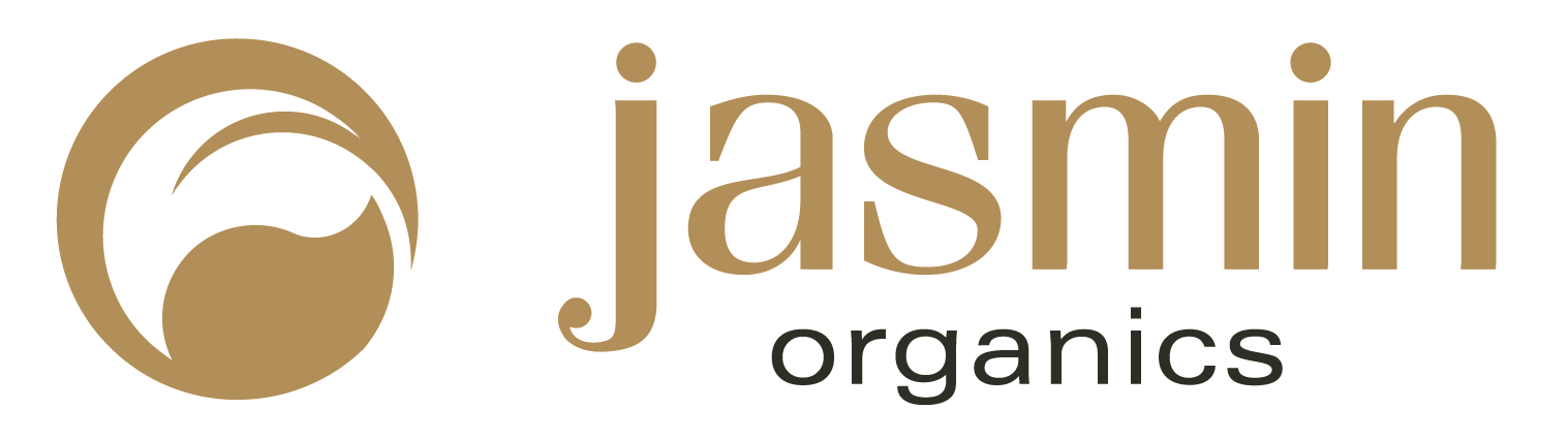 Jasmin Organics Skincare Farm and Factory - Find Attractions