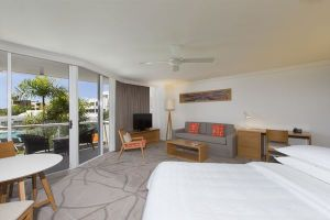 Sofitel Noosa Pacific Resort - Find Attractions