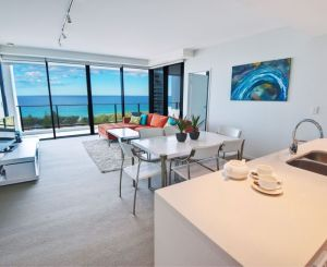 Ultra Broadbeach - Find Attractions