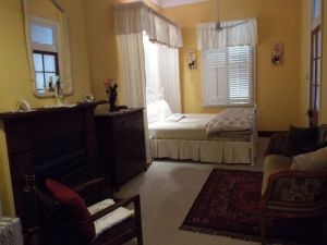 Guy House Bed and Breakfast - Find Attractions