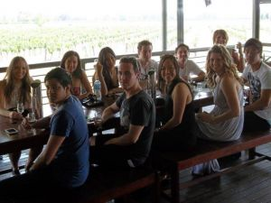 Hunter Valley Wine Tour 4 U - Find Attractions