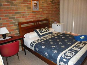 Boomers Guest House Hamilton - Find Attractions