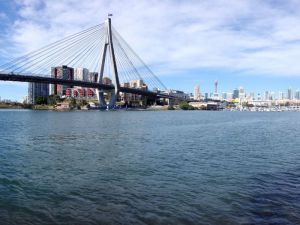 Secret Sydney Walking Tours - Find Attractions