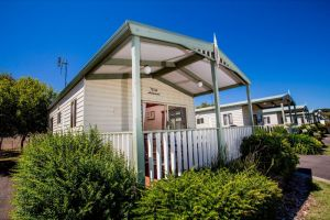 BIG4 Hopkins River Holiday Park - Find Attractions