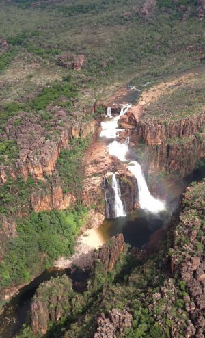 Kakadu Air Services Pty Ltd - Find Attractions