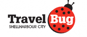 Travel Bug Shellharbour - Find Attractions