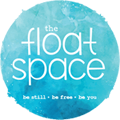 The Float Space - Find Attractions