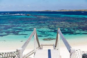 Rottnest Island All-Inclusive Grand Island Tour From Perth - Find Attractions