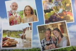 Private Swan Valley Food and Wine Day Trip from Perth or Fremantle - Find Attractions