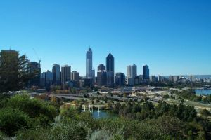Full-Day Perth Kings Park Swan River and Fremantle Cruise - Find Attractions