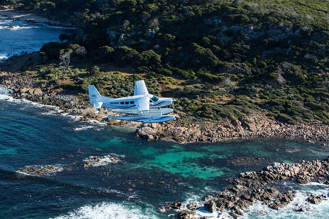 Margaret River 3 Day Retreat by Seaplane - Find Attractions